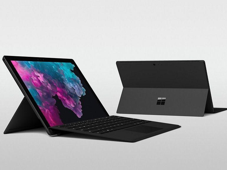 La nouvelle gamme Surface arrive chez Boulanger: quel modèle choisir ?