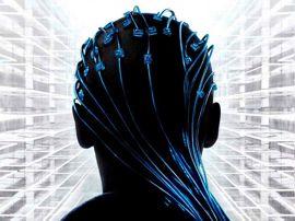 La télépathie : délire de transhumaniste ou réalité de demain ?