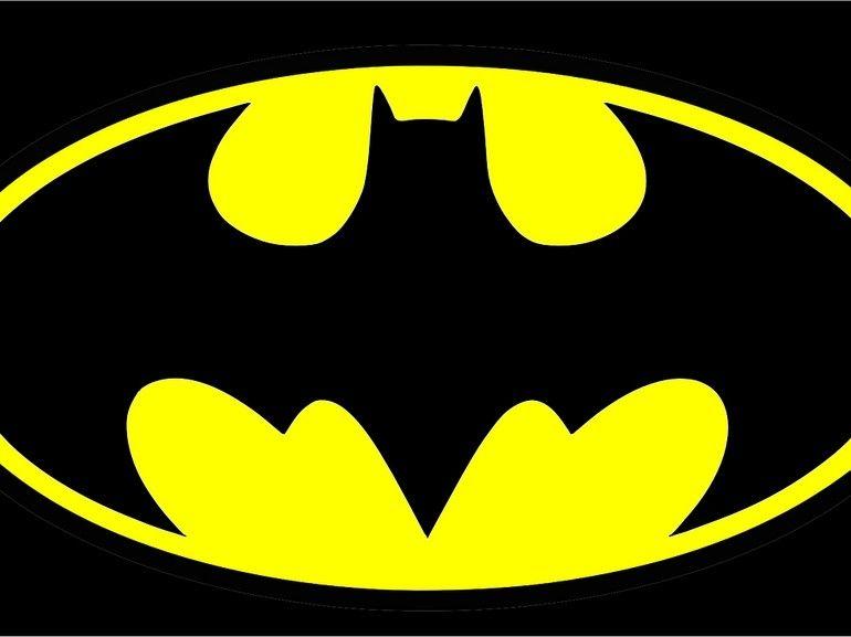 Du nouveau sur le prochain The Batman avec Robert Pattinson