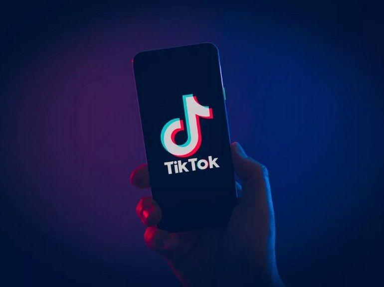 Pourquoi Donald Trump est un très bon « client » pour TikTok