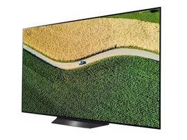 Bon plan : le TV OLED LG 55B9, 4K/UHD de 139 cm, à 1 290€ chez Boulanger [-28%]