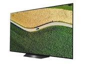 Bon plan : le TV OLED 4K LG 55B9 à 1 090€ chez Cdiscount au lieu de 1399