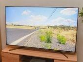 Test du TV Sony XG95 : une belle intégration du Google Assistant, mais une image en retrait