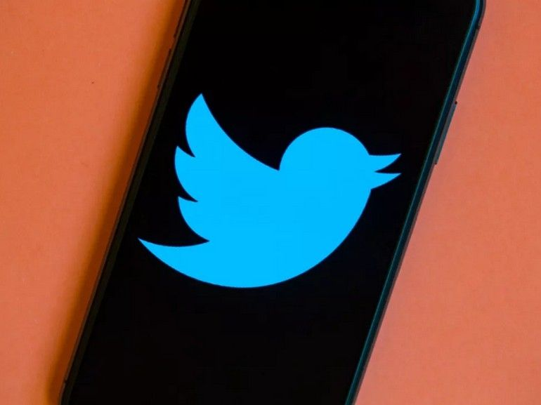 Twitter va faire le ménage dans les comptes inactifs