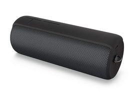 Bon plan : l'enceinte Bluetooth UE Megaboom passe à seulement 79€ chez Amazon [-60%]
