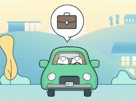 Waze, le trésor caché de Google pour devenir le leader du covoiturage