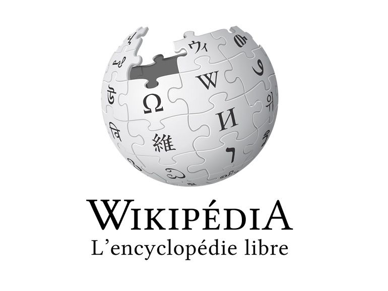 Wikipedia integrates digital previews of books to check citations