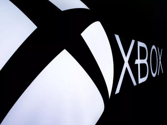 Xbox Games Showcase : toutes les annonces de la conférence dédiée aux jeux vidéo