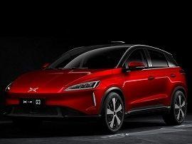 Xiaomi investit dans un constructeur automobile chinois spécialisé dans les voitures électriques