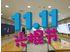 Avant le Black Friday, il y a le 11.11 d'AliExpress : les derniers vrais bons plans Xiaomi