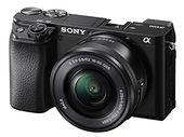 Test Sony A6100: entrée de gamme allégée mais images de qualité