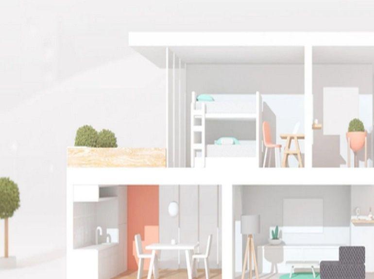 Apple, Amazon et Google unis pour créer un standard pour la maison connectée