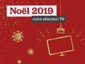 Noël : quelle TV offrir à toute la famille cette année ?