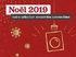 Noël : quelle enceinte Bluetooth pas chère offrir cette année ?
