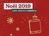 Noël 2019 : notre sélection des meilleures tablettes à offrir