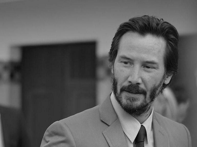 Un festival Keanu Reeves en 2021 : The Matrix 4 et John Wick 4 sortiront le même jour