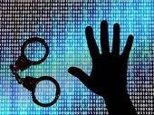 Une base de données expose des clients à risque pour les banques
