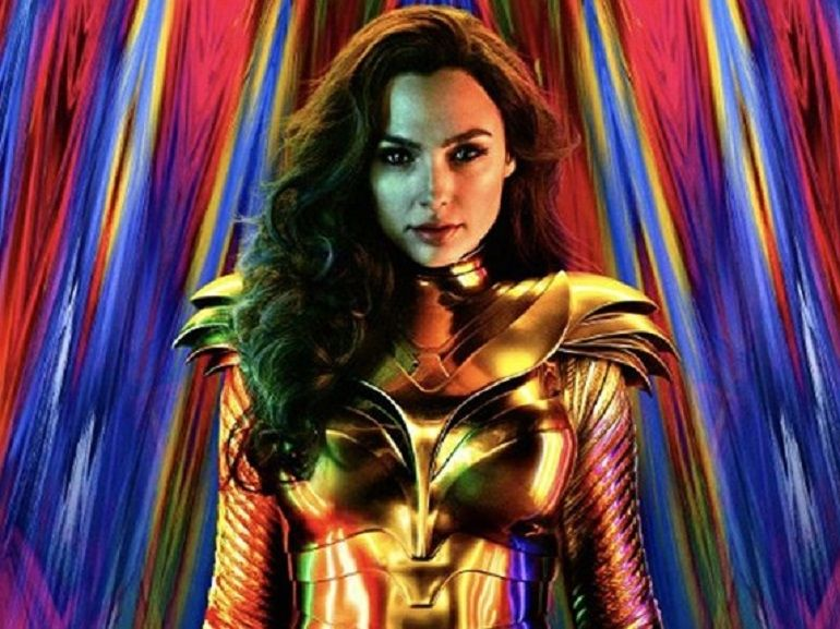 Wonder Woman 1984 : date de sortie, intrigue, casting, rumeurs… tout ce qu'il faut savoir