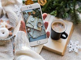 Idées cadeau : les accessoires de smartphone pas chers à glisser sous le sapin