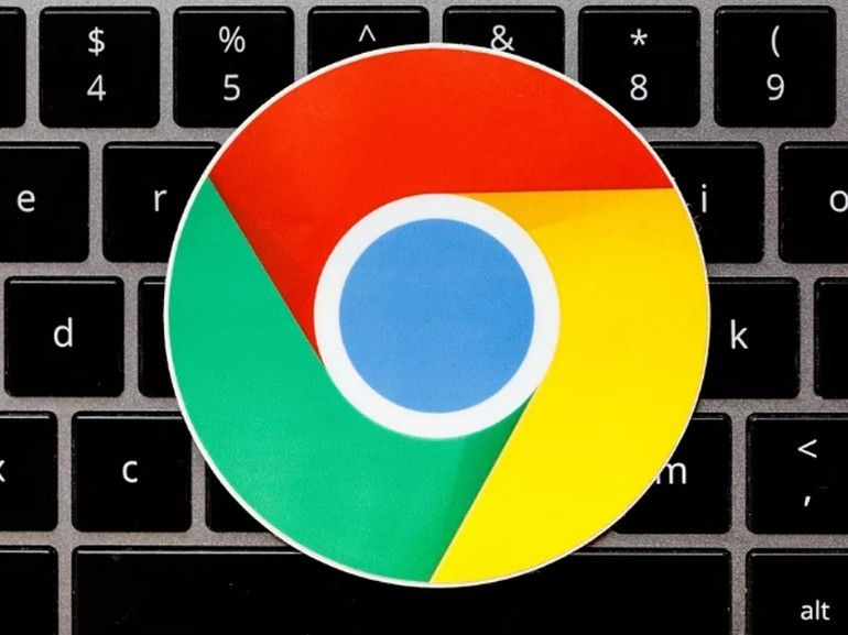 Google corrige le bug de Chrome sur Android