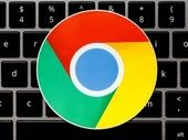 Google corrige le bug de Chrome sur Android
