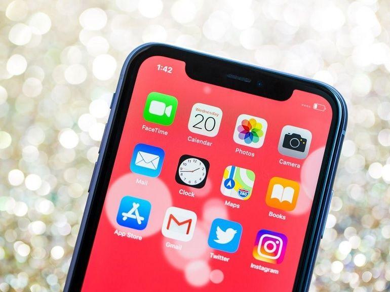 2010-2019 : les applications les plus téléchargées de la décennie