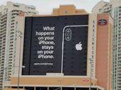 Apple de retour au CES après une longue absence