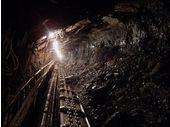 Alphabet, Apple et Tesla cités dans un procès pour la mort d'enfants dans des mines de cobalt au Congo