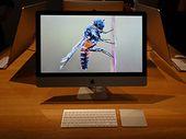 Et si Apple fabriquait un Mac dédié aux jeux vidéo ?