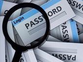 Mes mots de passe sont-ils accessibles sur le Dark Web ? Ces outils surveillent vos données après une attaque
