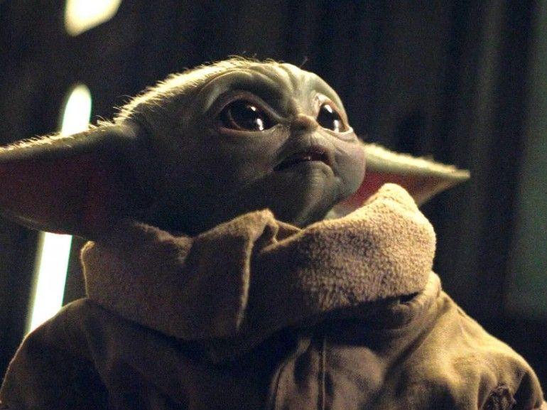 Baby Yoda : espèce, origine, pouvoirs... tout ce qu'il faut savoir sur la vedette surprise de la série Disney+ The Mandalorian