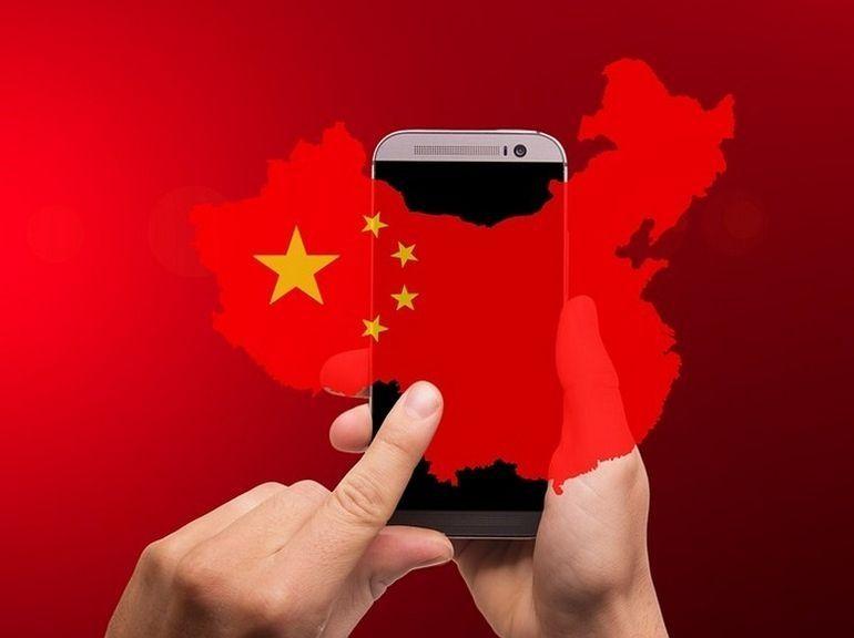 La Chine passe à des mesures drastiques pour se passer des technologies américaines
