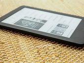 Les meilleures liseuses électroniques (Kindle ou tablette) à offrir pour Noel