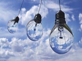 Ecologie : comment soutenir l'électricité verte française tout en faisant des économies