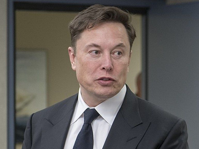 Elon Musk acquitté dans son procès pour diffamation