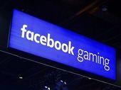 Cloud gaming : Facebook rachète PlayGiga pour concurrencer Stadia et les autres