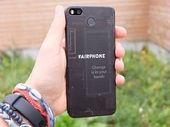 Test du Fairphone 3 : le smartphone qui fait du bien à la planète
