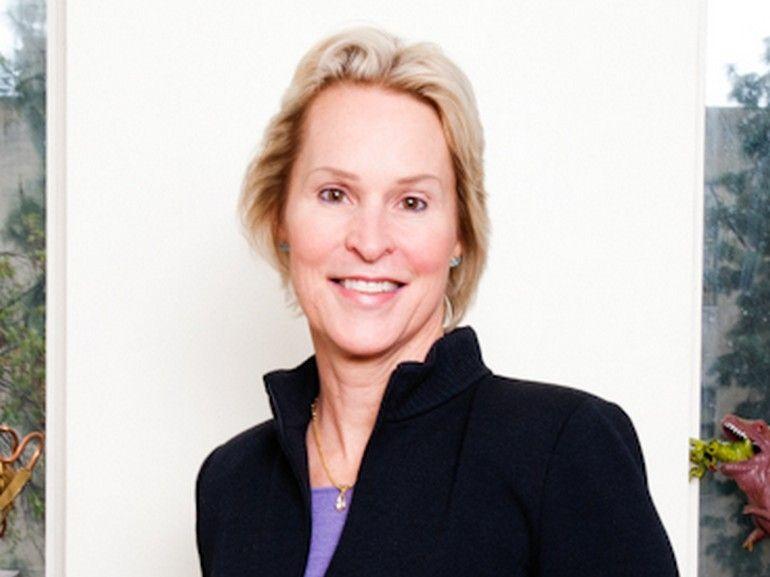 Google / Alphabet nomme la prix Nobel Frances Arnold à son conseil d'administration