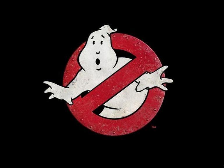 S.O.S Fantômes : L'héritage. Découvrez la bande-annonce entre nostalgie et Stranger Things