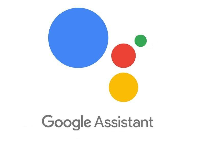 Google Assistant : vous pourrez bientôt effacer une requête entendue par erreur