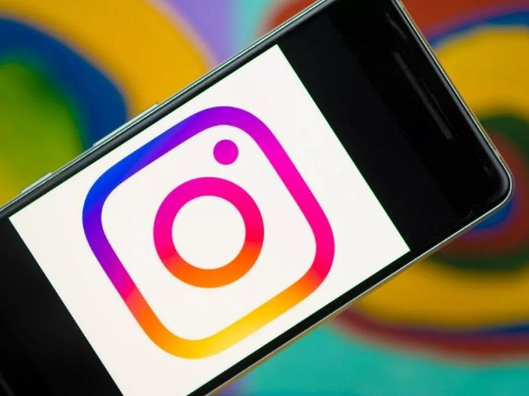 Cyber-harcèlement : Instagram intègre un avertissement sur les légendes photo potentiellement offensantes