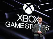Jeux vidéo : voici ce qui vous attend en 2020 sur PC, Xbox et autres consoles