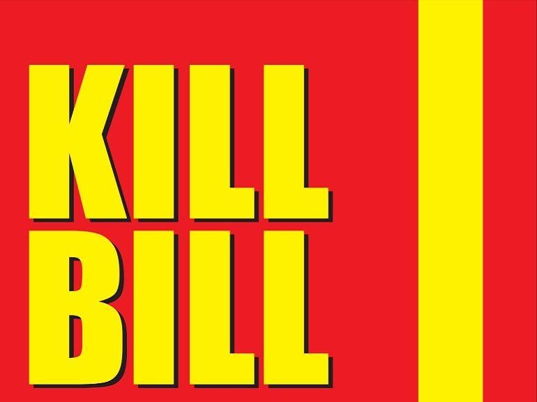 C'est confirmé, Kill Bill : Volume 3 est dans les cartons