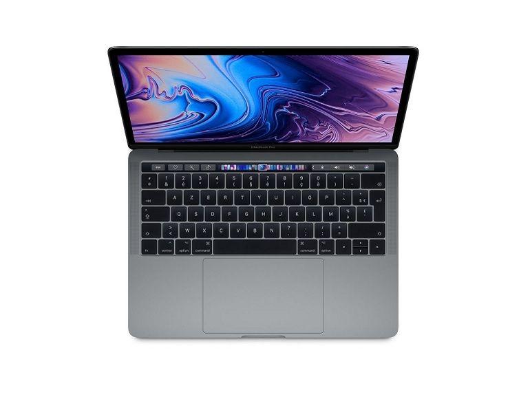 MacBook Pro 13 (2019) : voici comment empêcher votre laptop de s'éteindre sans raison