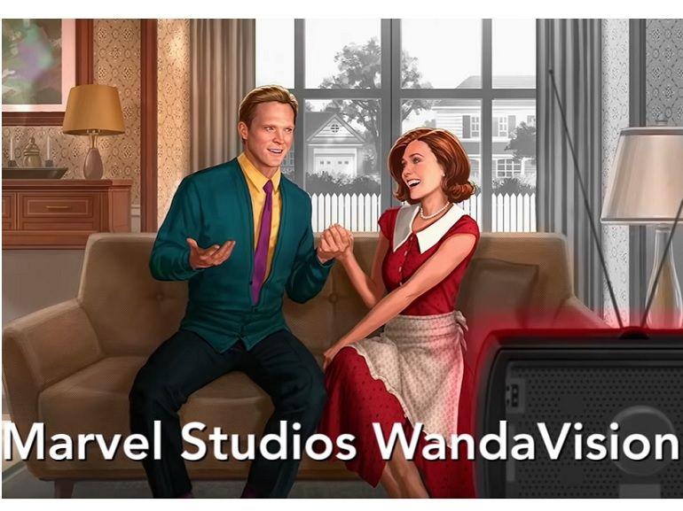 Disney+ : clap de fin (provisoire) pour le tournage des séries Marvel Studios