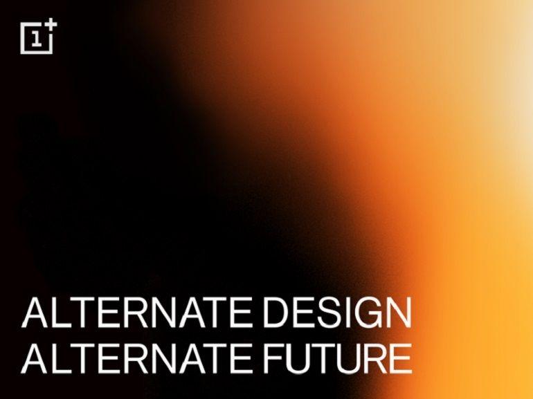 """OnePlus Concept One : """"le premier d'une série à venir"""" présenté au CES 2020"""