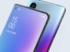 Oppo Reno 3 et 3 Pro : deux nouveaux smartphones 5G officiels