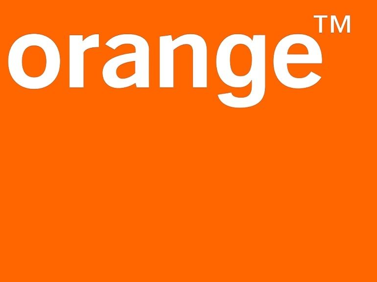 Orange signe la fin de l'ADSL et met le cap sur la fibre 10 Gbit/s