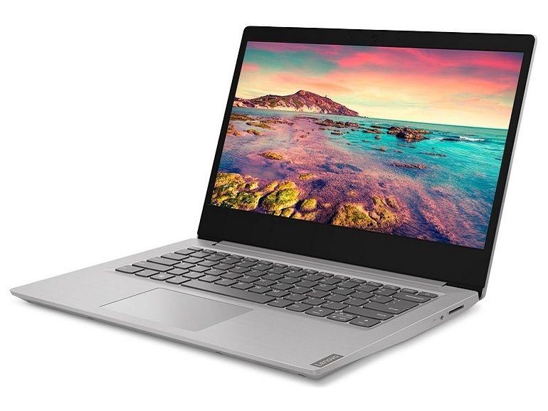 Bon plan : Lenovo IdeaPad S145 avec AMD Ryzen 5 et SSD 256 Go à 359,99€ au lieu de 669