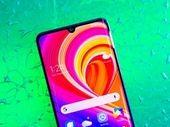 Six choses que les nouveaux smartphones Android pourront faire grâce au nouveau Snapdragon 865